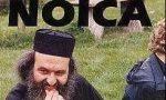Cărţi, literatură, religie şi credinţă (I). Pentru o cultură a inimii / A. G. Secară