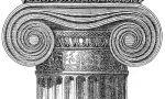 Absolutul în istorie. Istorie celestă şi istorie pământească. Berdiaev şi sensul istoriei / Cristian Tiberiu Florea