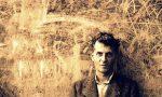 Scurt comentariu privind perspectiva curentă asupra semnificaţiilor limbajului şi cea pe care o prezintă Wittgenstein (Cercetări filosofice, 37-44) / Elena Grigoriu