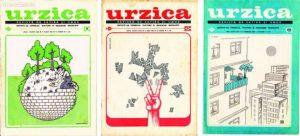19094699_2_644x461_1985-colectia-completa-urzica-revista-de-satira-si-umor-nr-1-12-fotografii