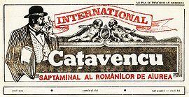 270px-catavencu_international