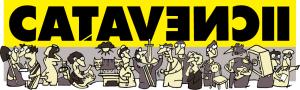 catavencii-logo