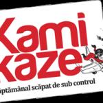 kamikaze-logo