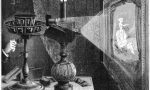 Reflecții filosofice despre cinema (I) / Bogdan George Silion