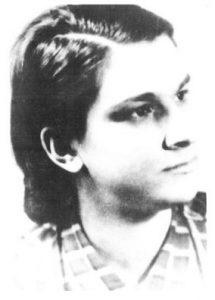 zorica-latcu-la-absolvirea-liceului-web1