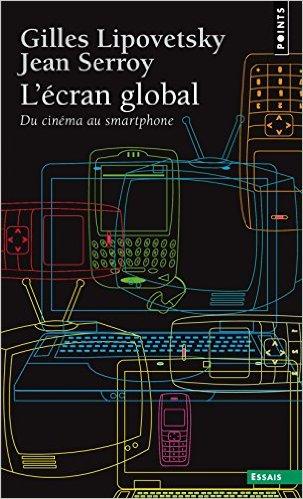 Reflecţii despre cinema (II) / Bogdan George Silion