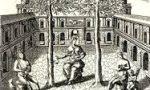 """Originea conceptului de """"societate civilă"""". Cauze istorice, sociale şi politice / Cristian Tiberiu Florea"""
