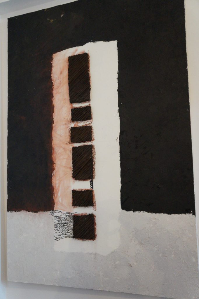 Atelier de pictură / ARGO