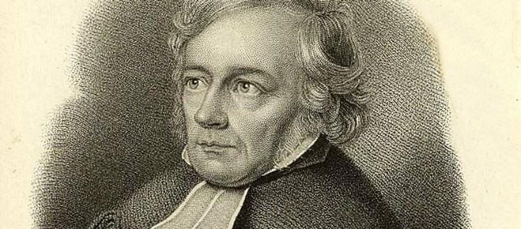 O perspectivă non-teistă asupra divinului în creştinismul post-iluminist. Teologia naturalist-panenteistă a lui Fr. Schleiermacher / Ovidiu Nedu