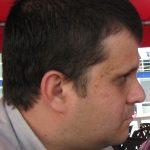 Bogdan George Silion
