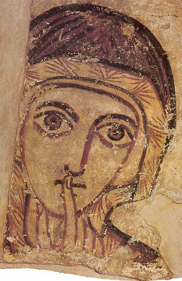 Viziunea biblică asupra frumuseţii / Codrin S. Vasiloancă