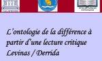 """Alain Milon: """"Diferanța: un grafem care se vede dar nu se aude"""" – traducere din limba franceză de Anca Călin"""
