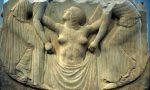 Nebuna din Ilion sau Numele Hellenei. A doua farsă mito(logică) a lui a.g.secară