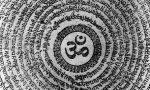 Ființa umană ca serie de experiențe. Perspective non-substanțiale asupra condiției umane în budhismul Mahāyāna, Advaita Vedānta și teologia procesului / de Ovidiu Nedu