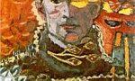 Wittgenstein și filosofia matematicii / Iulian Grigoriu