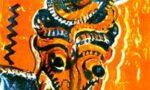 Magul lui Zamolxe (Strigoii) și Antero Vipunen (Kalevala) –  deținători ai cuvintelor de vrajă, stăpâni ai stihiilor cosmice / Cristian Tiberiu Florea
