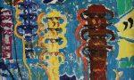 Integrarea contrariilor la Eliade și Jung – o analiză comparativă / Bogdan George Silion