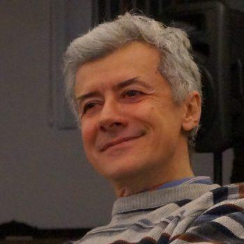 Iulian Grigoriu