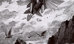 Între Verne și Wells. Voiaje literare în nacela științei / Cristian Tiberiu Florea