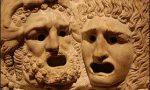 Socrate și spiritul decadent al moralei în viziunea lui Friedrich Nietzsche / Bogdan George Silion