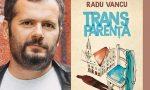 """""""Transparența"""" și lumea fractalică a lui Radu Vancu / Bogdan Silion"""