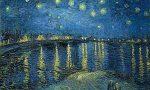 Pentru cei ce nu stau să vadă stelele / Dorian Stoilescu