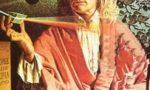 Știința și credința în perioada unui  presant și (uneori) neresponsabil secol al  XXI-lea / Acsinte Dobre
