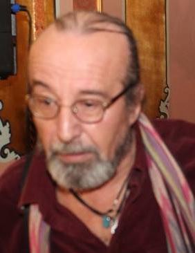 Gabriel Gherbăluţă