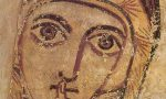 Viziunea biblică asupra frumuseţii / Codrin Vasiloancă