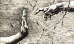 """Atei și credincioși, laolaltă în """"norul necunoașterii"""" / Ovidiu Cristian Nedu"""