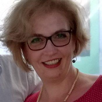 Nona Carmen Rapotan