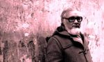 De ce Paul Goma a fost o rara avis printre scriitorii români din timpul regimului comunist / Cristian Florea