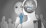 Edificarea subiectului uman și calea, deschisă la infinit, a adevărului * / Acsinte Dobre