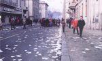 """Revoluția """"Tânărului gol"""" / Bogdan Silion"""
