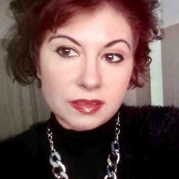 Stefanescu Ana