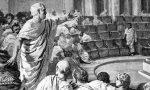 Implicarea civică și politică. Despre temerile intelectualului contemporan / Liviu I. Cocei
