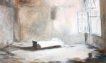 Despre spital / Virgil Costiuc