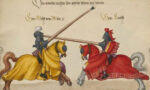 "Ritualul luptei politice interpretat din paradigma ""lumii vrăjite""ca Weltanschauung / Marian Dumitru"